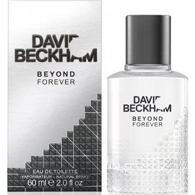 David Beckham Beyond Forever EdT 60ml