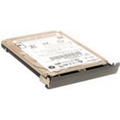 MicroStorage IB750002I835 750GB