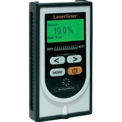 Laserliner MoistureMaster