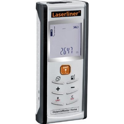 Laserliner DistanceMaster Home