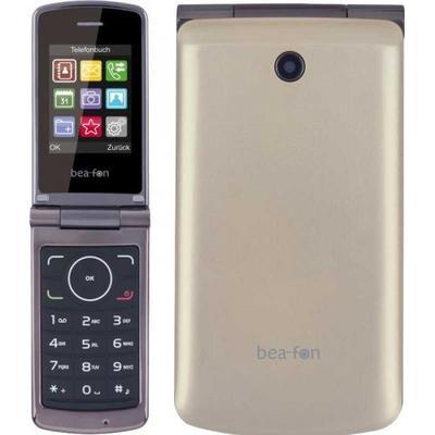 Bea-fon C240 Dual SIM
