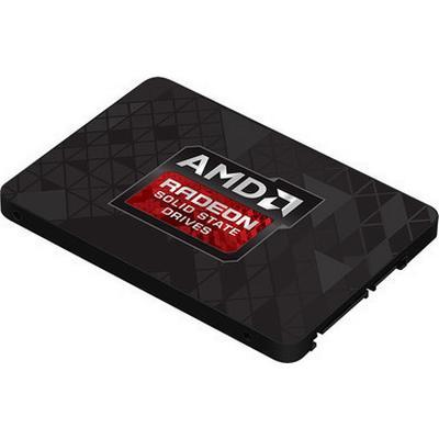 AMD Radeon R3 R3SL240G 240GB