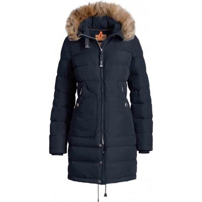 Parajumpers Light Long Bear Blue-Black (16WMPWJCKHF33_560)