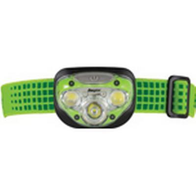 Energizer Vision HD Plus