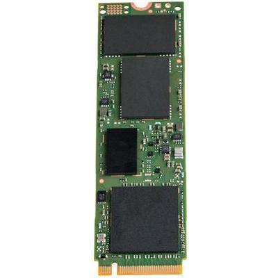 Intel 600p Series SSDPEKKW256G7X1 256GB