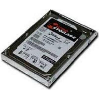 MicroStorage IB750001I850 750GB