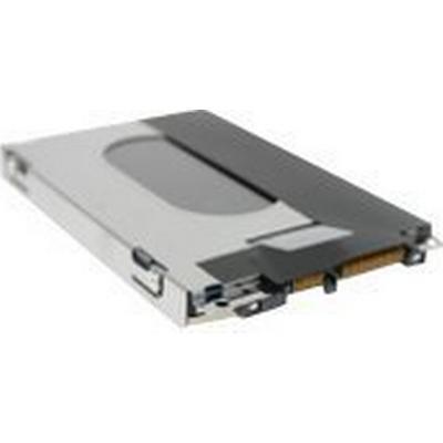 MicroStorage IB320002I337 320GB