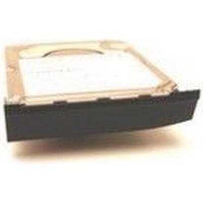 MicroStorage IB750002I841 750GB