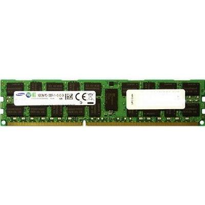 Samsung DDR3 1600MHz 16GB Reg (M393B2G70BH0-CK0)