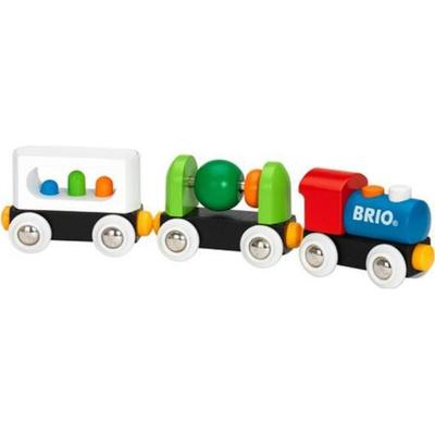 Brio My First Railway Train 33729