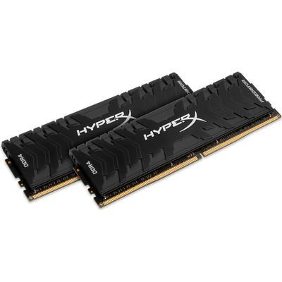 HyperX Predator DDR4 3600MHz 2x8GB (HX436C17PB3K2/16)