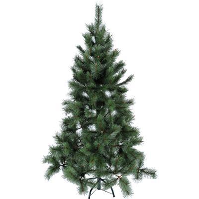 Star Trading Scandinavian Pine 150cm Julgran