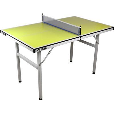 Stiga Pure Mini Table