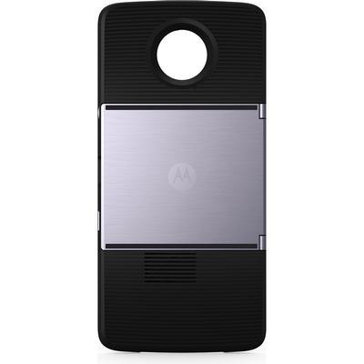 Motorola Moto Insta-Share