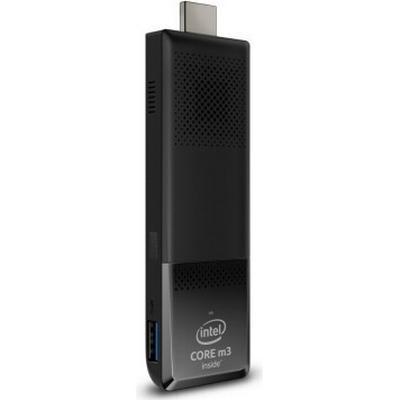 Intel Compute Stick (BOXSTK2M3W64CC)