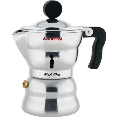 Alessi Moka Espresso 1 Cup
