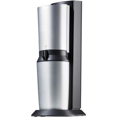 SodaStream Crystal Kolsyremaskin