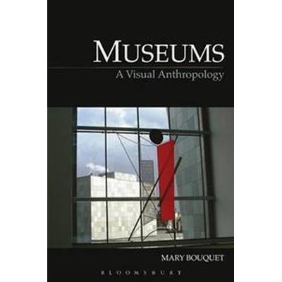 Museums (Pocket, 2012)