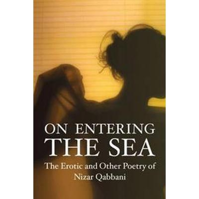 On Entering the Sea (Pocket, 1997)