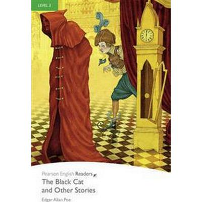 The Black Cat and Other Stories (Pocket, 2008)