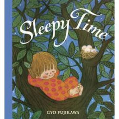 Sleepy Time (Inbunden, 2011)