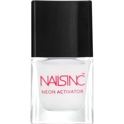 Nails Inc Neon Activator 5ml