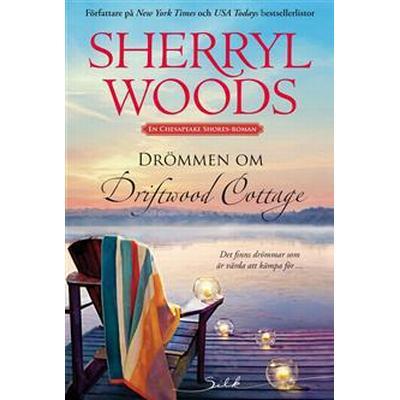 Drömmen om Driftwood Cottage (E-bok, 2014)