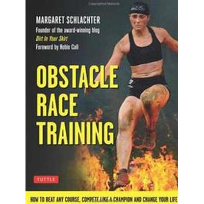 Obstacle Race Training (Pocket, 2014)