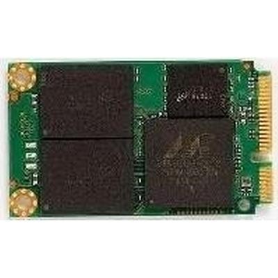 Micron M600 MTFDDAT128MBF-1AN1ZABYY 128GB