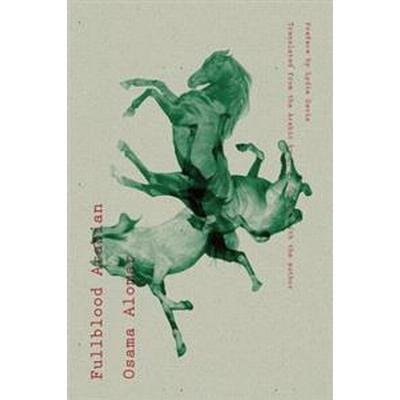 Fullblood Arabian (Pocket, 2014)