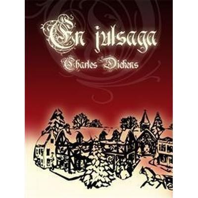 En julsaga (E-bok, 2006)