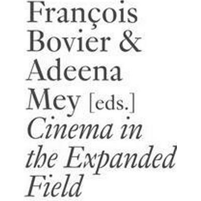 Cinema in the Expanded Field (Pocket, 2016)
