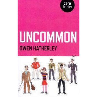 Uncommon (Pocket, 2011)