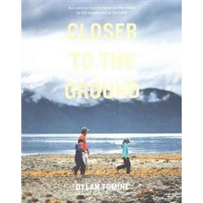 Closer to the Ground (Pocket, 2015)