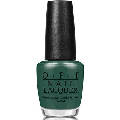 OPI Washington DC Stay Off the Lawn 15ml