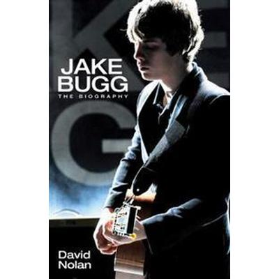 Jake Bugg (Pocket, 2015)