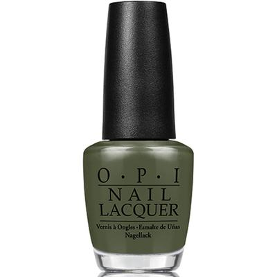 OPI Washington DC Suzi The First Lady Of Nails 15ml