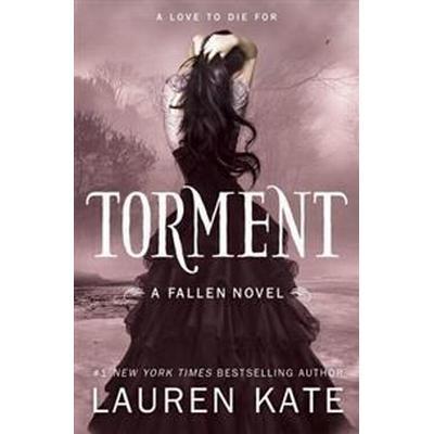 Torment (Häftad, 2011)