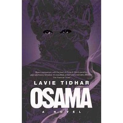 Osama: A Novel (Häftad, 2012)