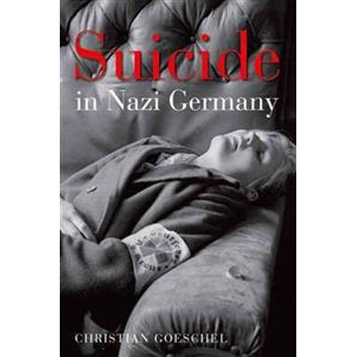 Suicide in Nazi Germany (Pocket, 2015)
