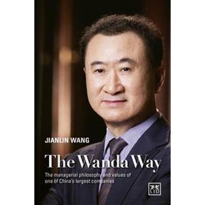 The Wanda Way (Inbunden, 2016)