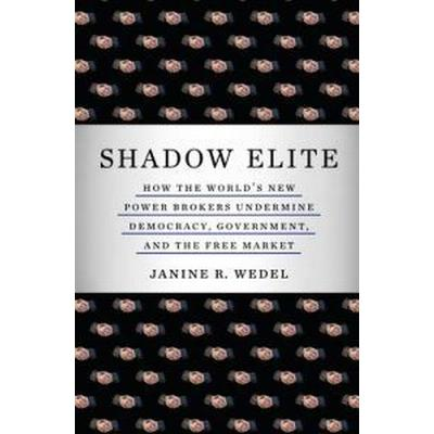 Shadow Elite (Pocket, 2011)