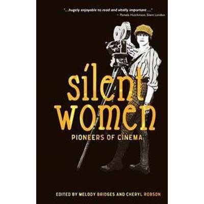 Silent Women (Pocket, 2016)