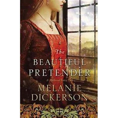 The Beautiful Pretender (Pocket, 2016)