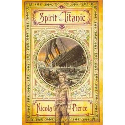Spirit of the Titanic (Pocket, 2014)