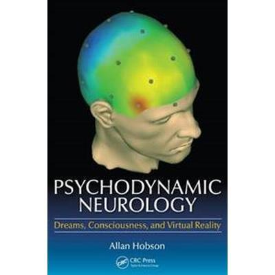 Psychodynamic Neurology (Pocket, 2014)