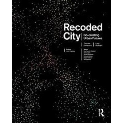 Recoded City (Pocket, 2016)