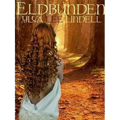 Eldbunden (E-bok, 2013)