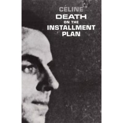 Death on the Installment Plan (Häftad, 1971)