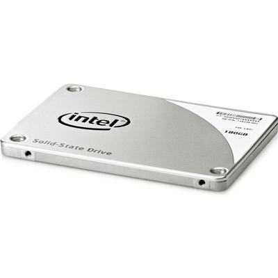 HP P3X90AA 180GB